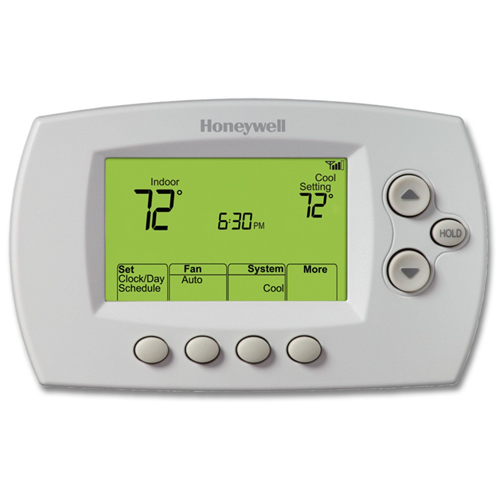 ret97e5d1005u-honeywell-wi-fi-7-day-programmable-thermostat