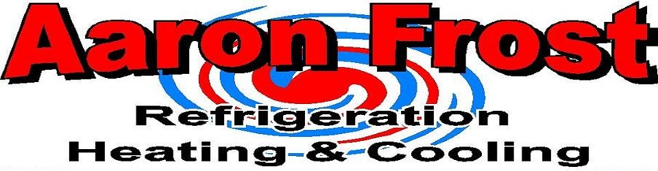 air condition repair Destin, Ft. walton, Pensacola
